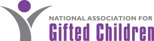 NAGC State Affiliate Activities