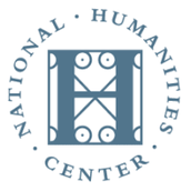 National Humanities Center Workshop