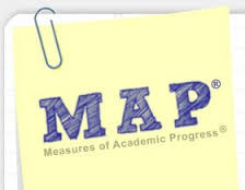 The Importance of MAP Testing
