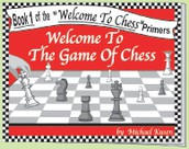 Additional Resources for Starting a Chess Team