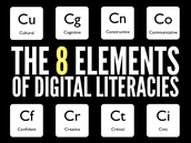 Digital Literacy - A Remix v3.0