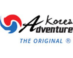 Adventure Korea Update (April 24th - 26th)
