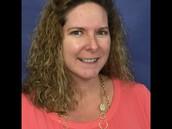 Mrs. Michelle Morin