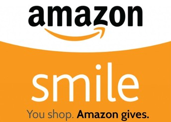 Enroll in Amazon Smile for Summit