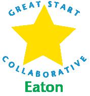 Eaton Great Start