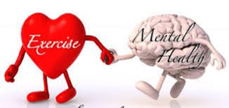 The heart-brain connection is real!