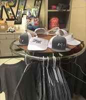 RHHS School Store: student-led business on campus