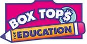 BoxTop Top Collectors