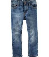 Jeans for Spirit Week...
