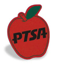 PTSA MEETING RESOURCES FROM DECEMBER 8TH
