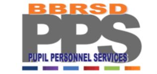 Pupil Personnel Services