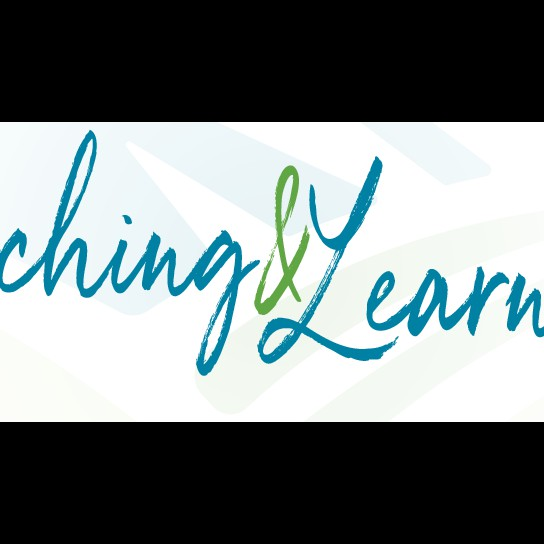 Teaching & Learning profile pic