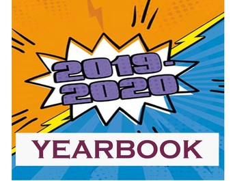 YEARBOOKS • $20