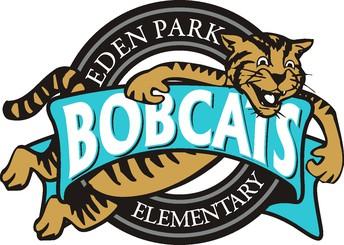 Eden Park Elementary School