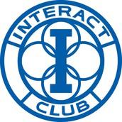 Interact!