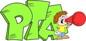 Let's Improve our Schoolwide Participation!