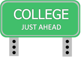 Ask the Experts - Live Virtual College Admissions Forum - Tuesday, March 2nd @ 7PM