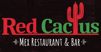 Spirit Day at Red Cactus - Tuesday, August 31