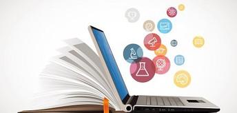 נשלב תכנים דיגיטליים וספרים דיגיטליים