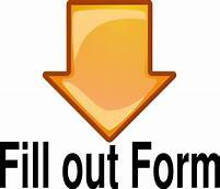 Teacher Non-Request Form for Parents 20-21 Due Monday, May 4th