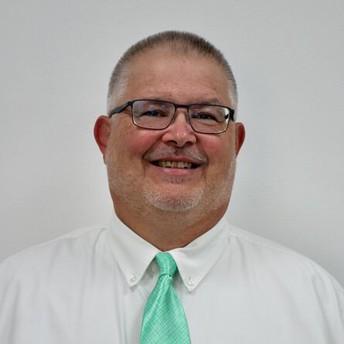 Dr. Randy Refsland, Director - rrefsland@aiswest.com