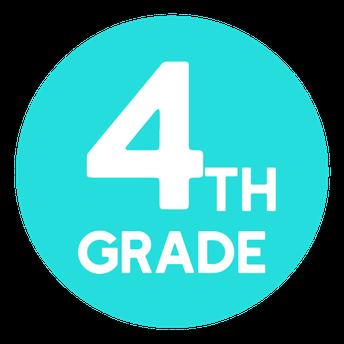 4th Grade Google Classroom Codes