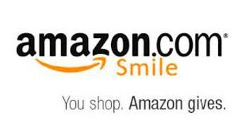 amazon.com/smile