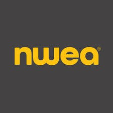 NWEA-MAP test information