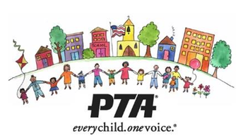 PLEASE JOIN THE LOWELL PTA