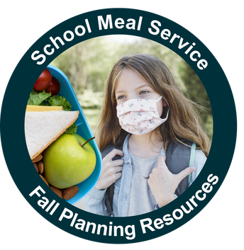 SY 20-21 Planning Resources