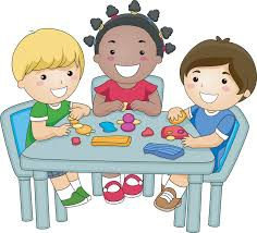 Lunch Groups