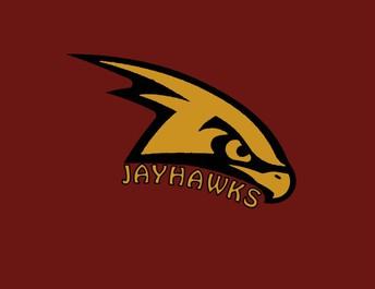 Joyceville P.S.