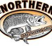 The Northern Tavern & Grill