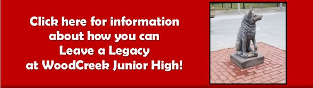 Click here for information on how you can Leave a Legacy at WCJH by purchasing a brick for our courtyard!