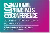 NASSP in Chicago