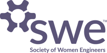 SWENext Events for Aspiring Young Women Engineers