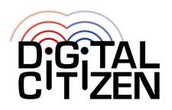 Digital Citizenship- Online Course