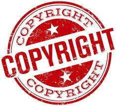 Copyright Compliance