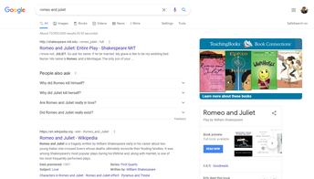 Step 2: Search on Google