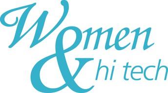 Women & Hi Tech Scholarship