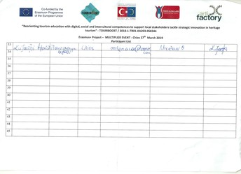 TOURiBOOST_MULTIPLIER EVENT_Participant List_03