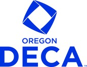 CONNECT WITH OREGON DECA