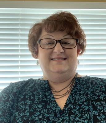 Tara Callaway