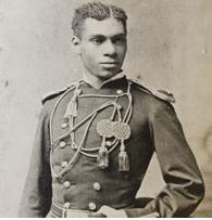 William Goyens