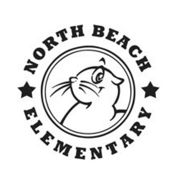 About North Beach Elementary