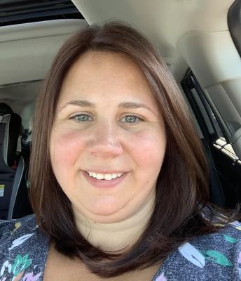 Mrs. Hanrahan- 3rd Grade Teacher