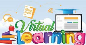 Virtual Instruction Continues