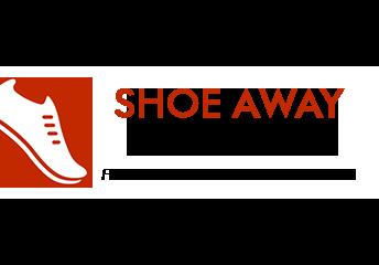 Shoe Collection at Crestview - November 8-November 26