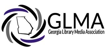Georgia Library Media Association