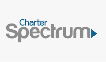 Charter Discounted Internet Rate for Households that Qualify